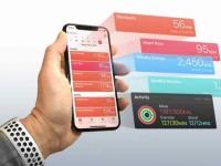 «Умные» часы Apple смогут диагностировать инсульт