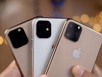 Продукты Apple которые лучше оставить себе: ремонтируем, пользуемся и наслаждаемся