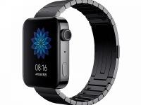 Стартовали продажи умных часов Xiaomi Mi Watch Exclusive Edition