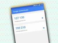 Новый банковский троян под Android обходит даже двухэтапную аутентификацию Google