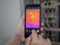 Blackview BV9800 Pro – смартфон с тепловизором, который может стать незаурядным выбором для каждого