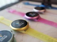 Google собирается сделать умные часы с Wear OS намного более привлекательными для пользователей