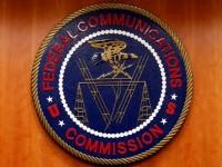 С американских операторов связи могут взыскать более $200 млн за торговлю пользовательскими данными