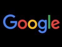 ИИ Google сканирует миллиарды вложений в сообщениях Gmail, выявляя вредоносные документы