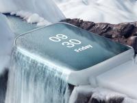 Умные часы Oppo Watch: впечатляющий дисплей, но, к сожалению для многих, Wear OS