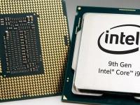 В процессорах Intel нашли уязвимость для взлома компьютера