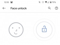 Google по-прежнему пытается исправить функцию Face Unlock на Pixel 4