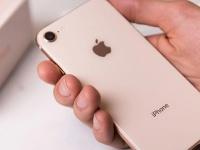Презентация нового iPhone отменена. Apple запретили проводить ежегодную конференцию