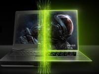 Игровые ноутбуки с новыми компонентами Intel и NVIDIA дебютируют в апреле