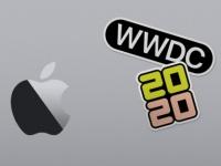 Официально: анонс iOS 14 пройдет по плану, но в новом формате