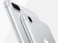 Увеличенный iPhone 9 и приятные «железные» детали бюджетной линейки