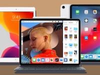 SMARTlife: Выбираем планшет в 2020 году. Какие критерии важны?!