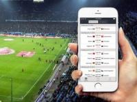 SMARTlife: Как правильно составлять прогнозы на спорт и где брать информацию?!