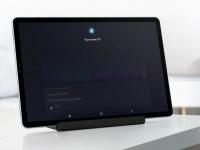 Будущий флагманский планшет Samsung может получить имя Galaxy Tab S20