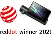 Blackview получает престижную награду Red Dot Award и запускает в продажу смартфон BV9900 Pro