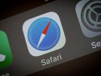 Почти как TOR: обновление браузера Safari улучшило конфиденциальность