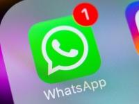 Функциональность WhatsApp урезали из-за коронавируса