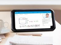 Доступное онлайн-устройство для самообучения во время карантина - Blackview BV6100
