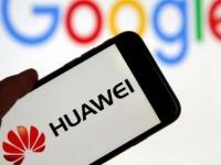 Руководство Huawei надеется на возвращение Google-сервисов