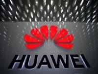 Huawei предупредила о возможных ответных мерах Пекина в связи с ограничениями США