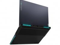 Lenovo представила игровые устройства Legion 5і и Legion 7і на NVIDIA GeForce RTX 2080 SUPER