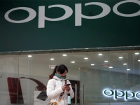 Основой смартфонов OPPO A92 и A52 послужит процессор Snapdragon 665