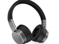 Lenovo представила эргономичную гарнитуру ThinkPad X1 ANC Headphones с функцией шумоподавления