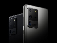 Дорогущий Samsung Galaxy S20 Ultra удивил результатами продаж