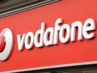 Vodafone ускорил 4G в Закарпатье