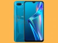 OPPO A12 и ещё два неизвестных смартфона получили сертификацию Bluetooth SIG