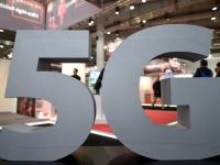 Realme готовит загадочный 5G-смартфон с поддержкой быстрой 30-Вт подзарядки