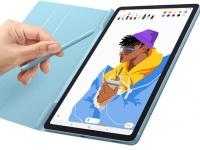 Samsung Galaxy Tab S6 Lite: планшет с 10,4 дисплеем и поддержкой пера S Pen