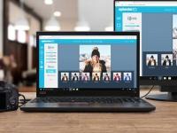 Для малого и среднего бизнеса: в Украине презентовали ноутбуки ThinkPad E14 и E15 от Lenovo
