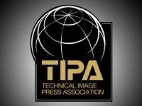 Ассоциация TIPA назвала серию Huawei P40 лучшими фотосмартфонами 2020 года