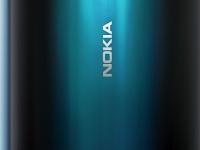Nokia раздумывает над цветовой палитрой будущего флагмана
