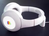 Apple подвинет Sony? Первым полноразмерным наушникам Apple приписывают любопытные особенности