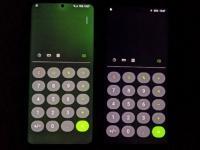 Экран Exynos-версии Galaxy S20 становится зелёным при включении 120 Гц