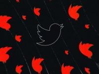 Суд отклонил запрос Twitter на раскрытие данных касательно программы правительственного надзора