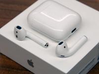 Озвучены планы Apple по анонсу новых AirPods: ждать осталось недолго