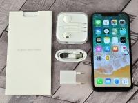 О ценах и особенностях китайских копий смартфонов
