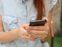 Как разработать мультиязычное приложение для смартфонов