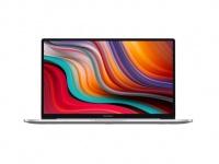 27 апреля Redmi представит ноутбук RedmiBook 13 на базе процессоров Ryzen 4000