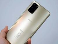 Samsung разочаровала отменой интересного флагманского смартфона