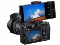 Президент Sony Mobile рассказал о странных названиях смартфонов, 5G и будущем