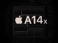 В бюджетном MacBook и iPad Pro следующего года будут одинаковые процессоры