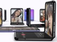 Samsung смогла удержать квартальные поставки премиальных смартфонов и бытовой техники