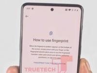 Первый телефон OnePlus без Snapdragon в руках пользователя