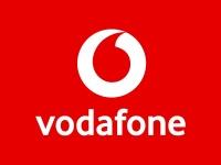 Vodafone оставит без изменений социальные тарифы