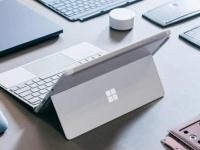 Сертификация говорит о наличии адаптера Wi-Fi 6 у планшета Microsoft Surface Go 2