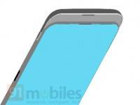 У Vivo вскоре может появиться смартфон-слайдер